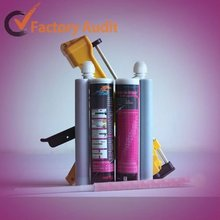 HM-500 HIGH STRENGTH INJECTION EPOXY BASED GLUE