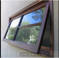 China supplier factory price aluminum windows