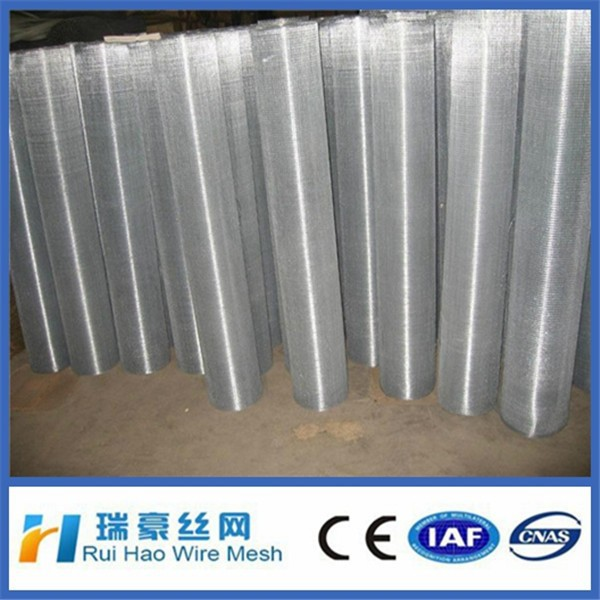 supply stainless steel screen mesh food grade
