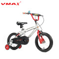 New colour design kids bike for 3~5 years old children