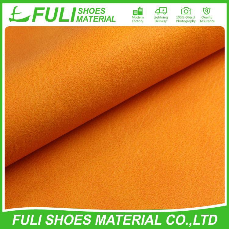 Fashion Cheap High Quality Cleaning Chamois Leather Cloth