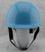 Cheapest Adjustable ABS Hard Cap Safety Industrial Work Helmet
