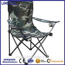 popular confortable spring beach chair outdoor folding chair parts popular confortable spring beach chair