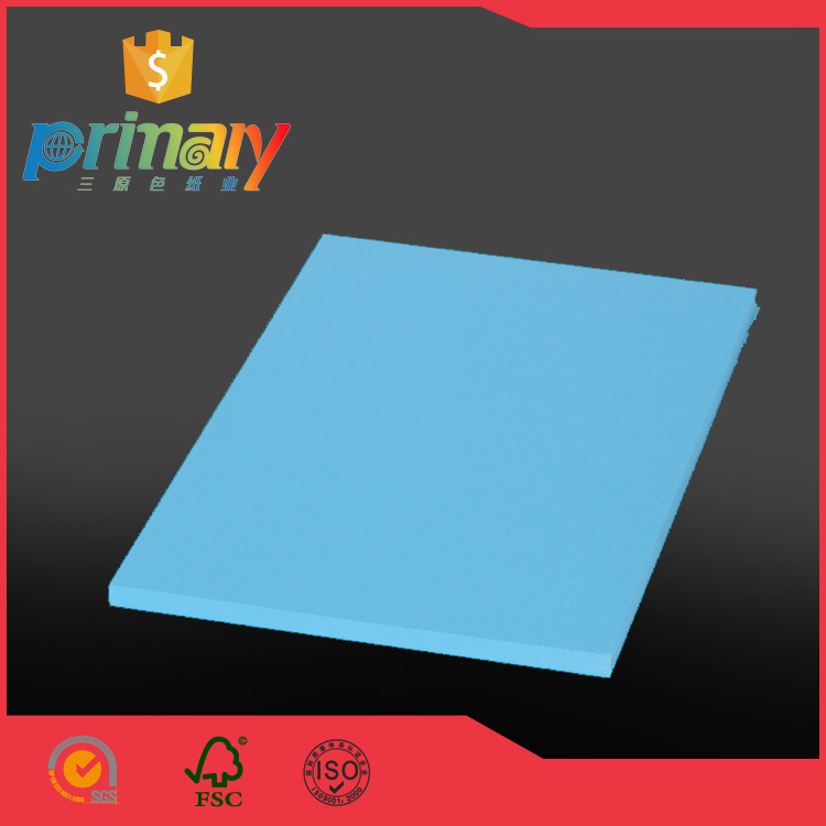 Chinese Imports Wholesale Coated Paper Sheet Color Art Paper