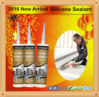 Free samples perfect bonding ability two-component silicone structural adhesives sealant