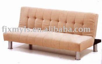 Classic Multi Purpose Folding Sofa Bed Buy Folding Sofa