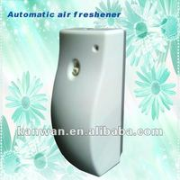 Kanwan Automatic air freshener 300ml automatic room spray