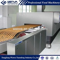 Cheap baking oven price , 304 Stainless steel commercial baking oven