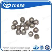 tools for half price carbide grit balls from zhuzhou supplier