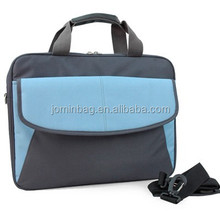 2014 New 15 inch 600D Polyester Laptop Bag,laptop Backpack,Business Briefcase