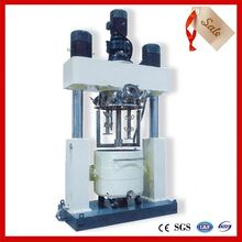 machine for dow corning 734 silicone sealant
