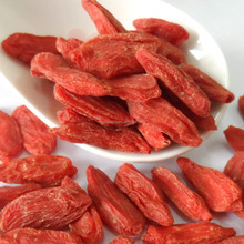 Goji Berry (wolfberry ) Fruit