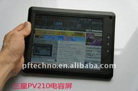 "8"" 10"" tablet pc Android 2.2 2.3 WIFI 3G mid tablet pc manual"