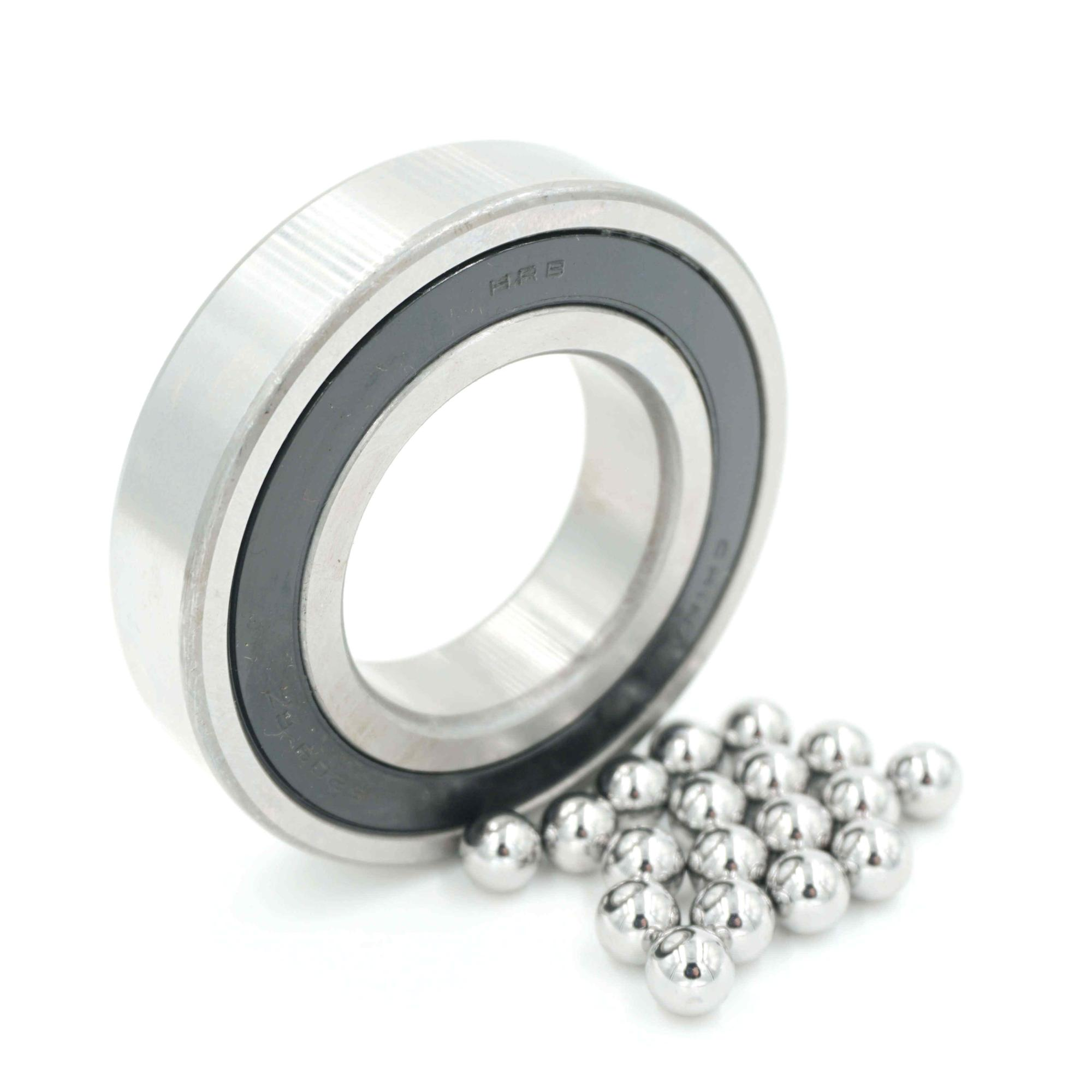 High quality high polished AISI ASTM standard 304 solid stainless steel ball