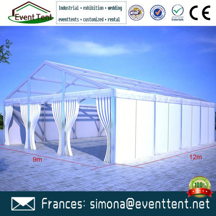 commercial sports Arabic Style event tent for fair