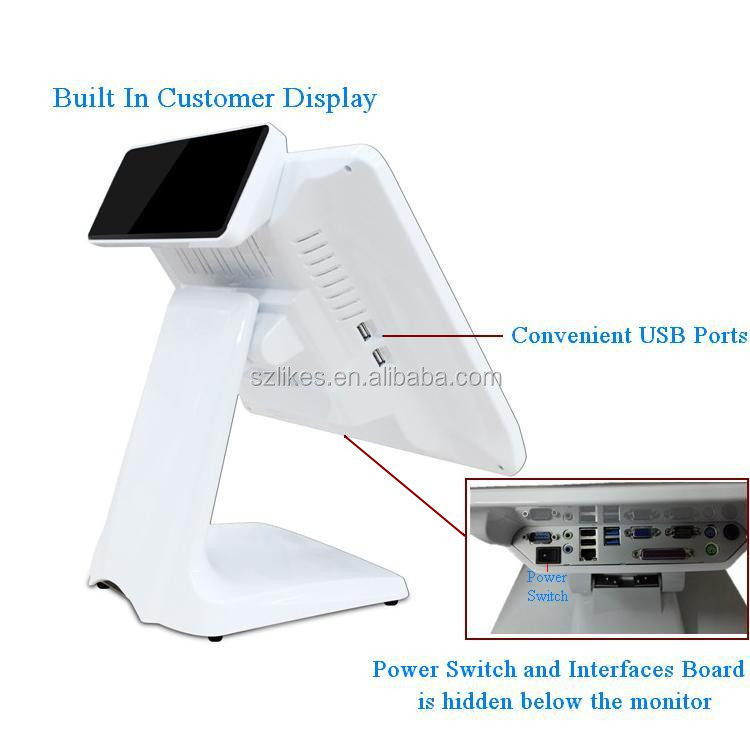 15.6 touch screen pos7.jpg