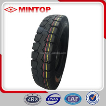 China 450-12 Motorcycle Tyre Manufacturer Export To Philippines