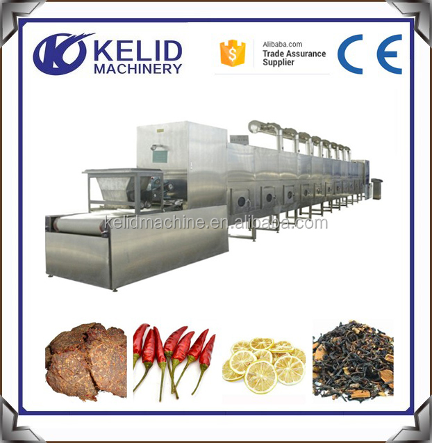 new condition CE standard sterilization machine