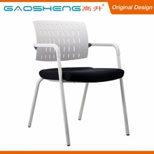 Wholesale Modern Design College Library Chair Furniture School