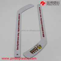 hockey stick manufacturer quality assurance,wholesale custom cheap 1x hockey stick plastic hockey stick for kids