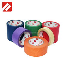 tape manufacture ! custom printed washi tape, decorative adhesive masking tape