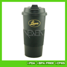 Hot selling! 16oz Double wall cheap tumblers,tumbler in jakarta indonesia