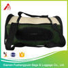 China supplier 600D polyester pet carrier tote bag / pet cage