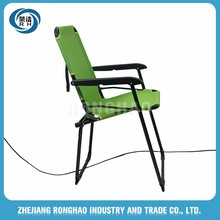 8 Years Yongkang Cheap Portable Folding Beach Lounge Chair