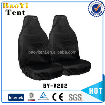 2015 Good Quality Comfortable Car Seat Cover Car Cover