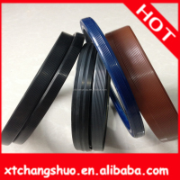 national oil seal cross reference cfw oil seal rubber oil seal o ring