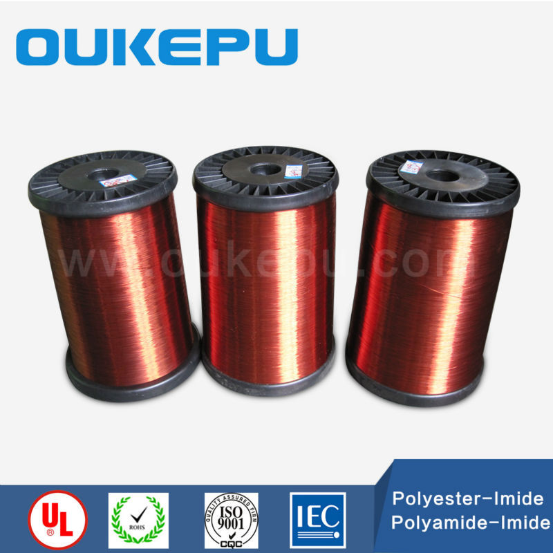 China industrial wire products wholesale 🇨🇳 - Alibaba