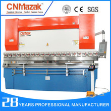 CE&SGS Certificated Channel Letter Bending Machine