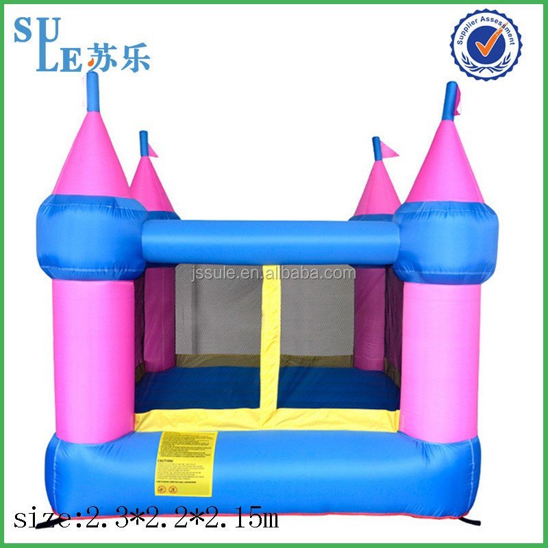 Fast supplier giant inflatable slip and slide inflatable island inflatable water slide for amusement parks