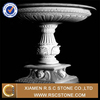 Natural stone column, granite column, marble column for project Z103
