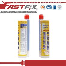 fabric glue for textil dispenser component dual china products one part acetoxy cure sealant silicone