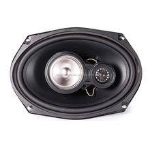 KY-692 Speaker High Quality 6x9 Inch 3 Ways Automobile accesories for three-wheeled electrical car