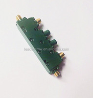 RF Passive components30DB Stripline Dual directional coupler Frequency (2-4GHz)