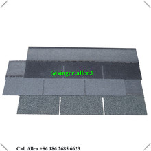 High quality 3 tab asphalt shingle manufacturers in Maldives