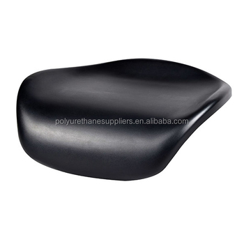 oem size polyurethane foam cushions replacement
