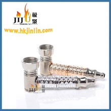 JL-212 Yiwu Jiju Smoking Pipes fancy smoking pipes,fancy smoking pipes,metal smoking pipes parts