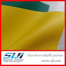 high resolution china pe tarpaulin factory with high quality