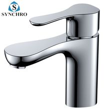 SKL-32512 cheap Contemporary Sanitary Ware Bathroom Taps Wash Basin Faucet