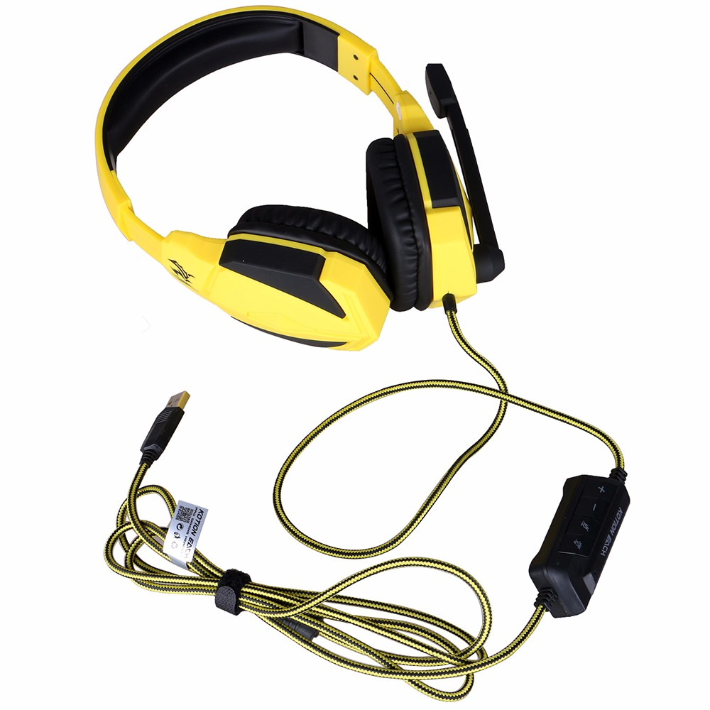 New Model All Name Brand Stereo Best Children Headset Kids Headphone Free Sample