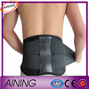 Adjustable Elastic Infrared Self-heating Magnetic Lumbar Support Belt