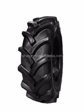 used farm tractor tires 13.6-28 cheap tractor tires 14.9-28 14.9-28 prices