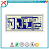 Pcb schematic diagram to pcb design service in china