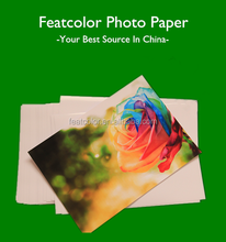 fuji dx100 inkjet photo paper with low price