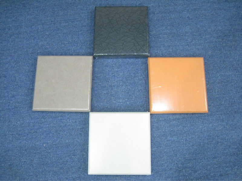 clothing sound acoustic panels sound block panel