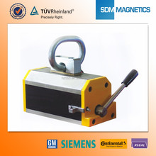 Hot Sale Lifting Magnet with Certification with Free Sample