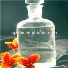 Factory Price Hydrogen Peroxide 60% 50% Industrial Grade and Food Grade